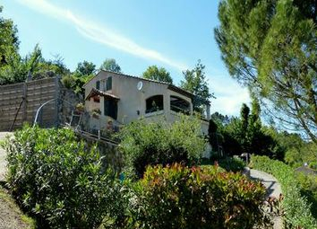 Thumbnail 6 bed villa for sale in Salernes, Var, France