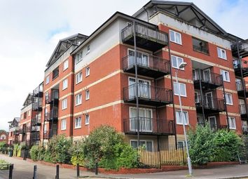 Thumbnail 2 bedroom flat for sale in Penn Place, Rickmansworth