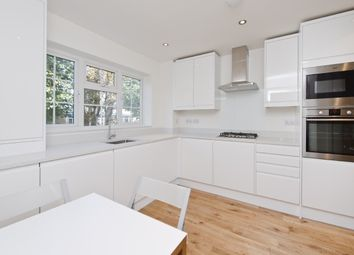 Thumbnail 2 bed flat to rent in College Court, The Mall, Ealing, London