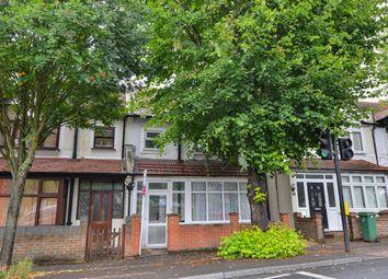 Thumbnail 4 bedroom semi-detached house for sale in Woodcote Road, Wallington