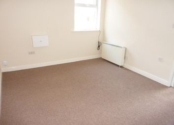 Thumbnail 1 bed flat to rent in Society Place, Derby