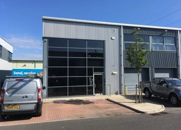 Thumbnail Office to let in 8 Boldon Court, Burford Way, Boldon Colliery, Tyne And Wear