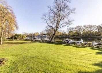3 bed property for sale in Broom Park, Teddington TW11