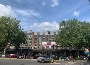 Office to let in Buckingham House East The Broadway, Stanmore, Greater London HA7