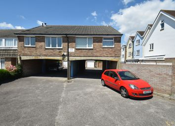 Thumbnail 1 bed flat for sale in Broadsands Drive, Gosport