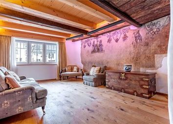 Thumbnail 4 bed property for sale in Gruyères, Switzerland