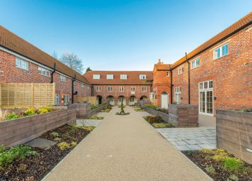 3 bed property for sale in Laureate Gardens, Henley-On-Thames RG9