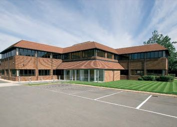 Thumbnail Office to let in Oxford Road, Stokenchurch
