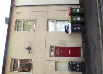 Thumbnail 2 bedroom terraced house for sale in Derby Square, Preston