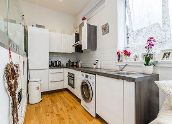 Thumbnail Studio to rent in Church Hill, Blackhorse Road, London, Greater London