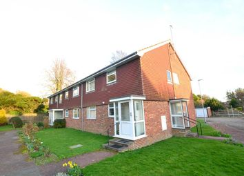 Thumbnail 2 bed flat for sale in Shortdean Place, Eastbourne