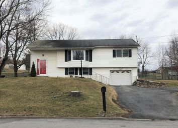 Thumbnail Property for sale in 9 Scott Drive, Wappinger, New York, United States Of America