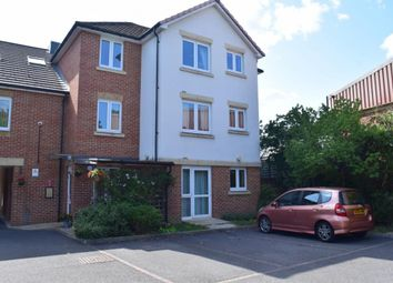 1 bed property for sale in Reeves Court, Frimley Road, Camberley, Surrey GU15