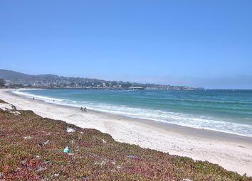 Thumbnail 2 bed town house for sale in 47 La Playa St, Monterey, Ca, 93940