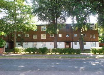 Thumbnail 2 bed flat to rent in Bayton Court, Velyn Avenue, Chichester
