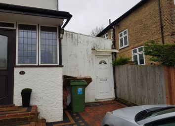 Thumbnail Studio to rent in Salmon Street, Kingsbury