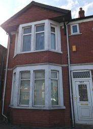 Thumbnail 2 bedroom flat to rent in Nursery Court, Llwyn Y Pia Road, Lisvane, Cardiff