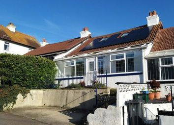Thumbnail 3 bed bungalow for sale in Seaton, Devon