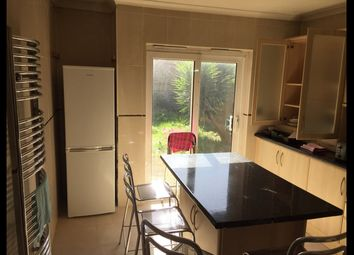 Thumbnail 4 bed semi-detached house to rent in Oxford Gardens, London