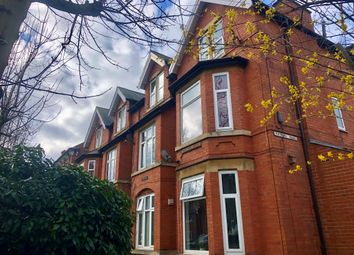 2 bed flat for sale in Musters Road, West Bridgford, Nottingham NG2