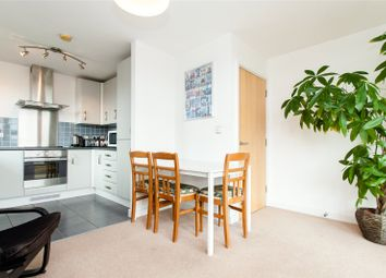Thumbnail 2 bed flat for sale in Biggs Square, Felstead Street
