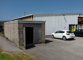 Thumbnail Parking/garage to rent in Long Lane, Dalton In Furness, Cumbria
