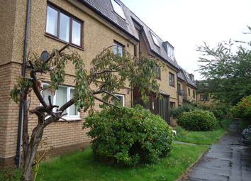 Thumbnail 2 bedroom flat to rent in Double Hedges Park, Liberton, Edinburgh