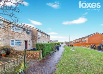 Thumbnail 3 bed property to rent in Tamar Close, Ferndown, Dorset