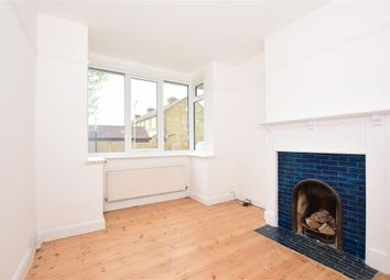 Thumbnail 2 bed terraced house for sale in Station Road, Whitstable, Kent