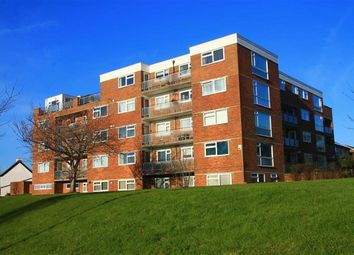 Thumbnail 2 bed flat for sale in The Briers, St Leonards-On-Sea, East Sussex