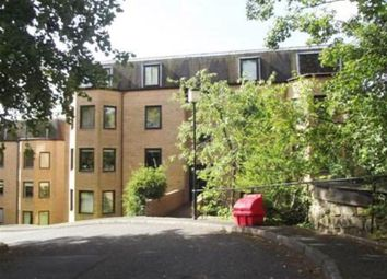 Thumbnail 3 bedroom flat to rent in 65A Partickhill Road, Partick, Glasgow