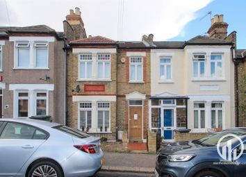 Thumbnail 3 bedroom terraced house for sale in Vestris Road, London