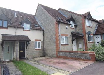 Thumbnail 1 bedroom terraced house for sale in Turnberry, Warmley, Bristol