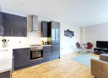 Thumbnail 2 bed flat for sale in Flat 16, 2 Gayton Road