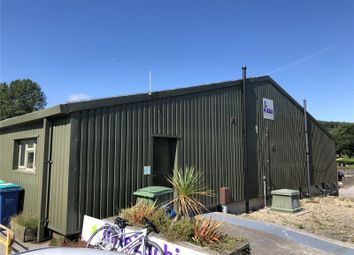 Thumbnail Office to let in Roundham, Crewkerne, Somerset