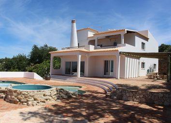Thumbnail 3 bed villa for sale in Loule, Central Algarve, Portugal