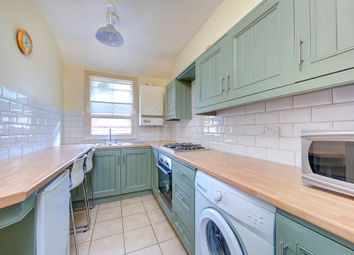 Thumbnail 1 bedroom flat to rent in Tooting High Street, Tooting