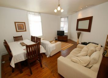Thumbnail 1 bed flat for sale in Dacre Street, South Shields