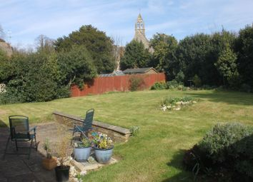 Thumbnail 5 bed bungalow to rent in West Hill Road, Ryde