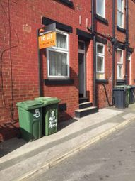 Thumbnail 2 bedroom terraced house to rent in Autumn Place, Hyde Park, Leeds