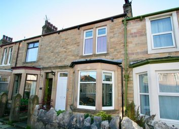 Thumbnail 3 bed terraced house for sale in Wingate Saul Road, Lancaster