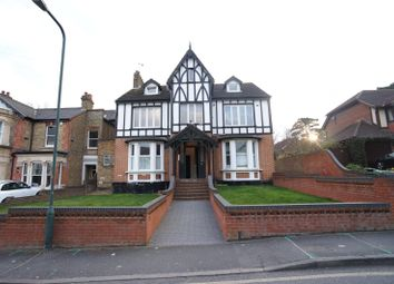 Thumbnail 1 bed flat to rent in Upton Road South, Bexley