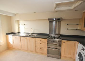 Thumbnail 2 bed flat to rent in Johnstone Street, Bath