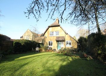 Thumbnail 3 bed detached house for sale in Gomshall Lane, Shere, Guildford
