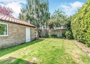 Primley Park Close, Alwoodley, Leeds LS17