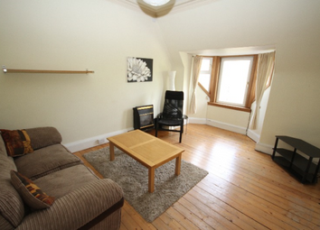 Thumbnail 2 bed flat to rent in Duff Street, Dalry, Edinburgh, 2Hg