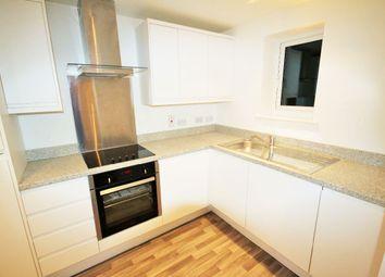 Thumbnail 1 bedroom flat for sale in The Elms, John Street, Luton