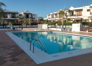 Thumbnail 3 bed terraced house for sale in Playa Blanca, Yaiza, Spain