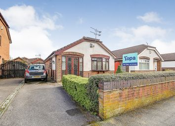 Thumbnail 2 bed bungalow for sale in St. Georges Road, St. Helens