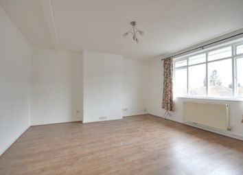 Thumbnail 3 bedroom flat to rent in Whitby Road, Ruislip
